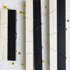 Magnetische Posterleiste von zweiklein